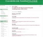 CahiesNarratologie23