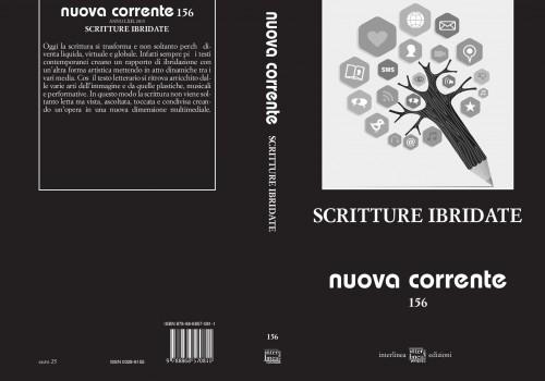 Nuova corrente 156 cop-page-001