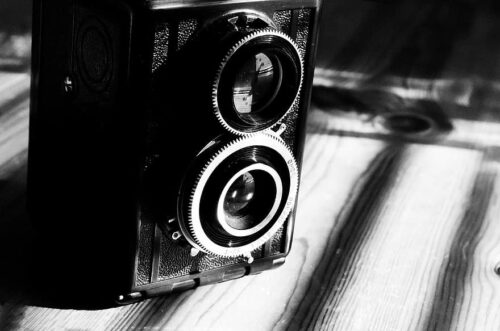 camera-icon-lens-shutter-graphy-shoot-exposure-technology